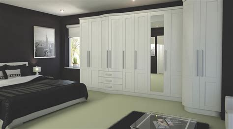 modular bedroom furniture systems contemporary white modular bedroom furniture system
