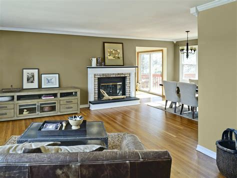 popular home interior paint colors 25 contemporary paint colors trends 2018 interior decorating colors interior decorating colors