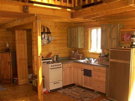 cabin kitchen designs rustic cabin kitchen layout pictures best home
