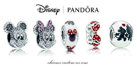 pandora cheap pandora bracelet cheap shop pandora charms