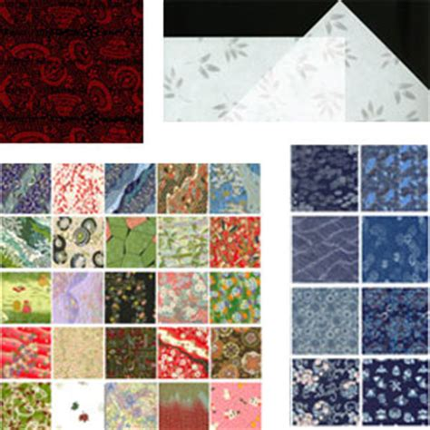 best paper to use for origami the best origami paper stores