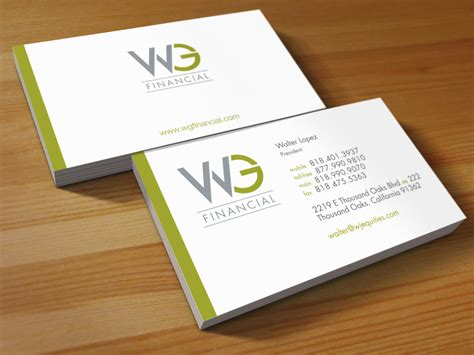 business cards make business card design ideas business cards ideas