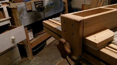entry level woodworking the ultimate table saw fence for an entry level table saw