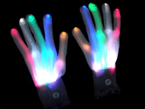 glow in the paint vancouver glowauthority canada glow sticks led sticks led cups