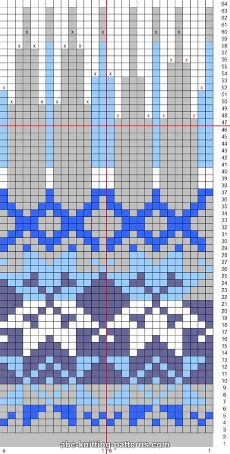 free fair isle knitting patterns knitting patterns for fair isle browse patterns