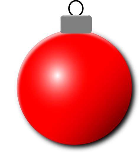 ornament clipart ornament clip at clker vector clip