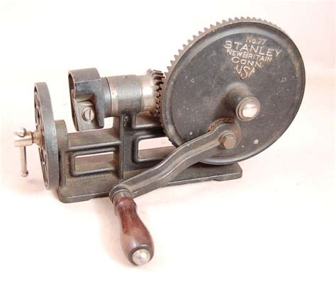 used woodworking power tools for sale 17 best ideas about antique tools on vintage