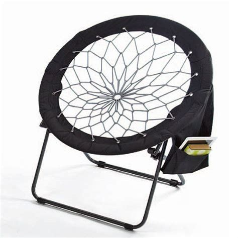 bungee chair for bungee chair cool stuff