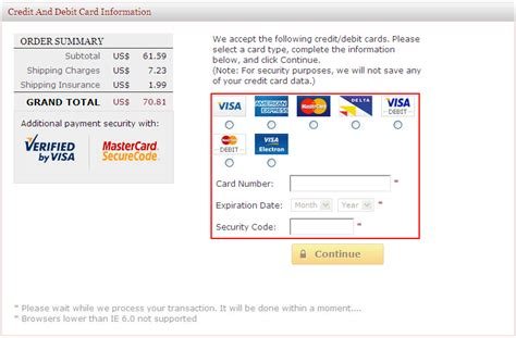 how to make payment with debit card how to pay with credit debit card