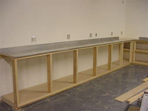 diy garage storage cabinets plans wooden garage cabinets plans diy blueprints garage