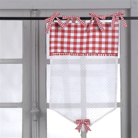 169 best brises bise stores rideaux images on curtains lace and window treatments