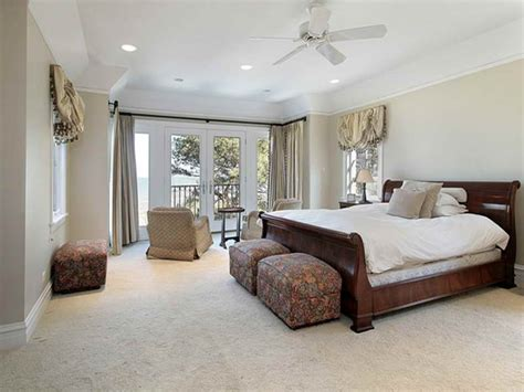 soothing paint colors for master bedroom relaxing master bedroom ideas paint color for master