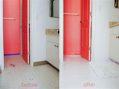 bathroom painting bathroom tile paint lightandwiregallery