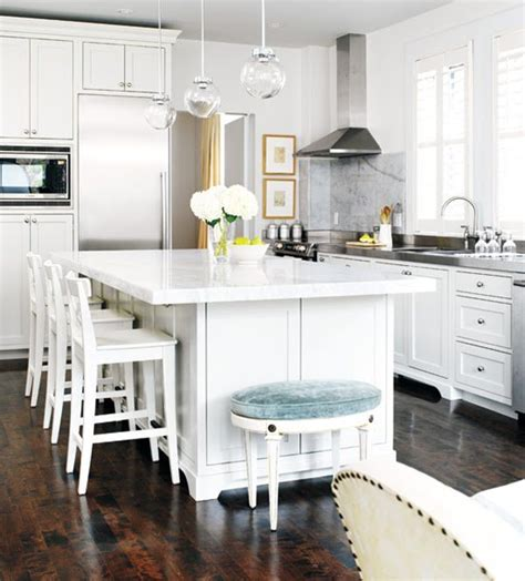 look for design kitchen coastal look with hton style kitchens