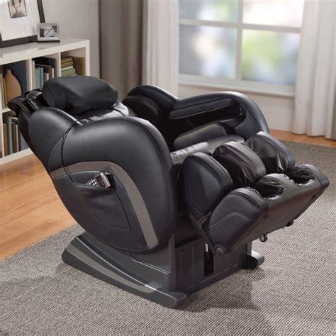 Uastro Zero Gravity Chair by Certified Pre Owned Osim Uastro2 Zero Gravity
