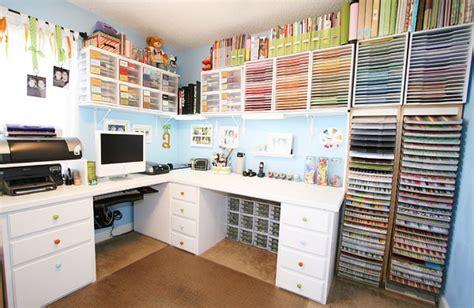 Kitchen Design Software Free Mac pdf diy scrapbook desk plans download roll top desk plans