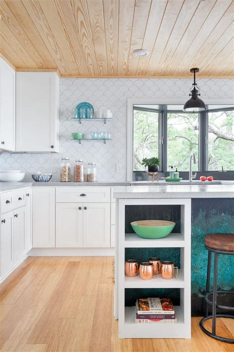 kitchen pantry pictures from diy cabin 2016