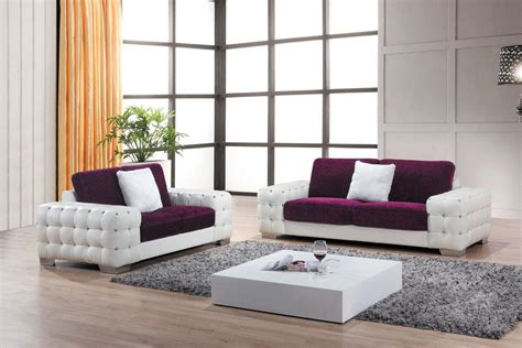 designer sectional sofas designer sectional sofas sale sofa design