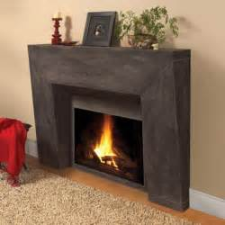 modern fireplace mantel best 25 modern fireplace mantels ideas on