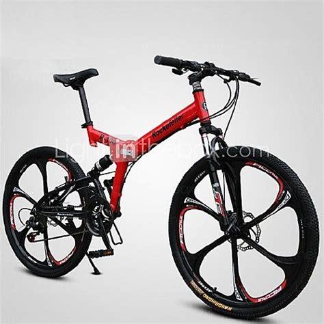 cuadros de bicicletas de monta a las 25 mejores ideas sobre bicicleta de monta 241 a en