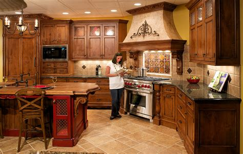 look for design kitchen tuscan kitchen ideas room design ideas