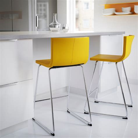 ikea kitchen island stools dining room furniture ideas dining table chairs ikea