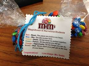 gifts for students from teachers gifts for students classroom ideas gifts