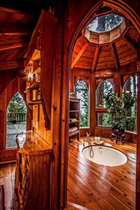 hobbit home interior 25 best ideas about hobbit houses on hobbit