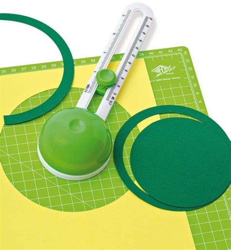 Paper Craft Circle Cutter Price Review And Buy In