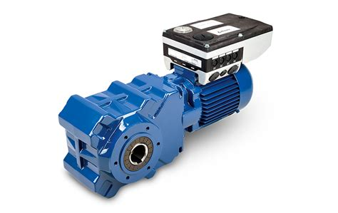 Gear Motor by Gear Motor Helical Gear Motor Energy Efficient Motors