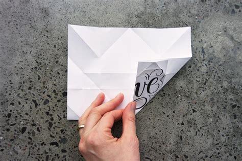 8 5 x 11 origami origami 8 5 x 11 comot