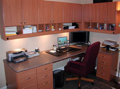 office desk organization gallery for gt home office desk organization ideas