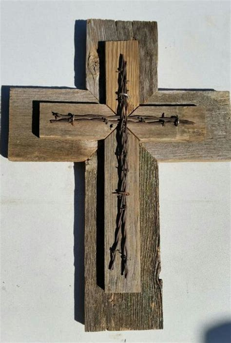 country crosses home decor country crosses home decor 28 images new turquoise