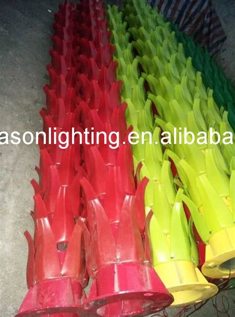 lighted palm tree for sale palm tree ls for sale buy led palm tree lighted palm