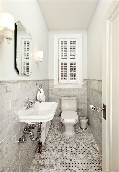 small powder bathroom ideas a timeless affair 15 exquisite style powder rooms