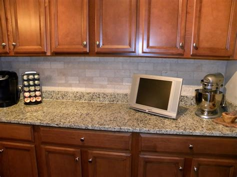 kitchen backsplash alternatives luxury cheap kitchen backsplash alternatives gl kitchen design
