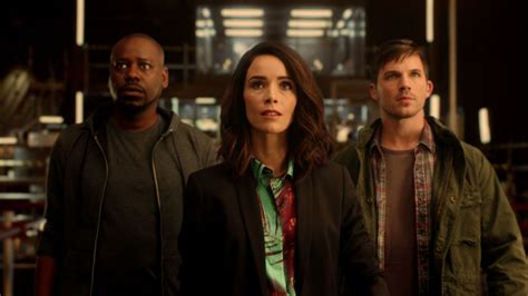 tv show timeless motion to end lawsuit nbc series denied