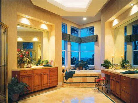 mediterranean style homes interior mediterranean house interior tuscan luxury homes interiors
