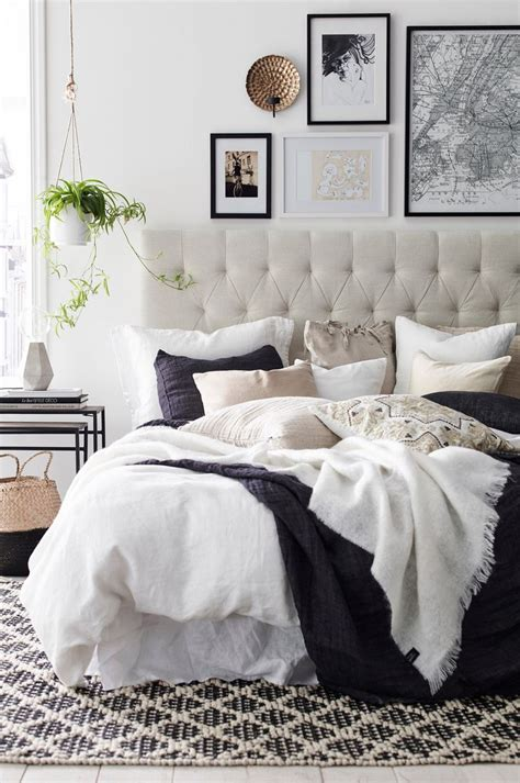 neutral bedroom designs 25 best ideas about neutral bedrooms on chic
