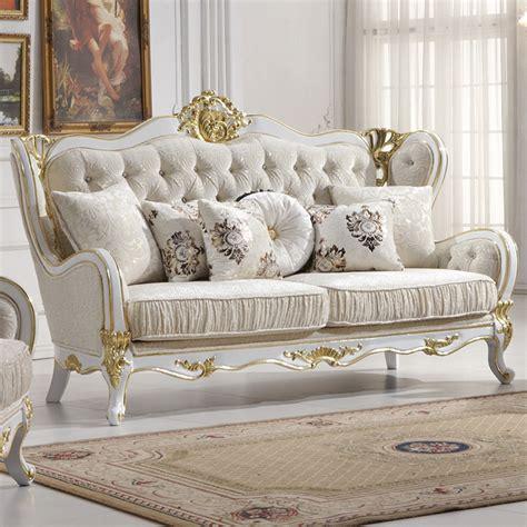 classic sofa set popular classic sofa furniture buy cheap classic sofa