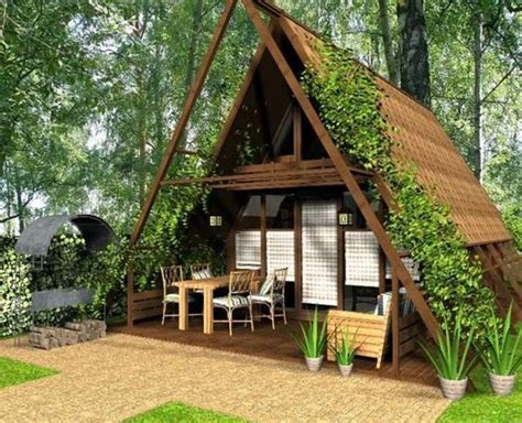modern a frame house plans small house designs with gable roofs and triangular a
