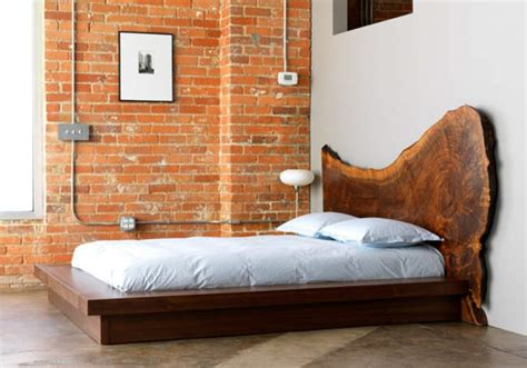 frame for king bed king size bed frame pictures reference