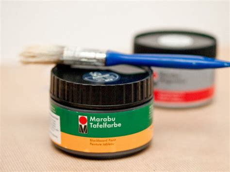 magnetic chalkboard paint b q diy magnetic paint do it your self