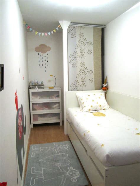 really small bedroom ideas tiny bedroom ideas indelink