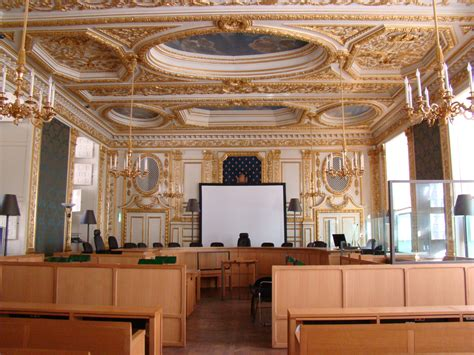 file cour d assise jpg wikimedia commons