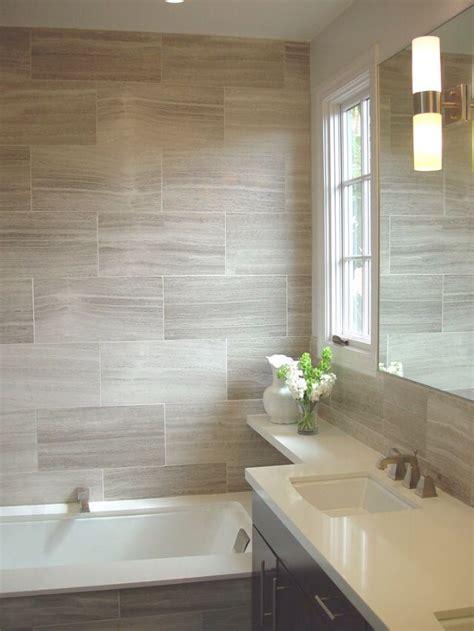 beige tile bathroom ideas beige tile bathroom tile design ideas