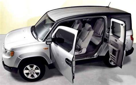 vehicle repair manual 2003 honda element seat position control 2019 honda element coming back return price release date interior