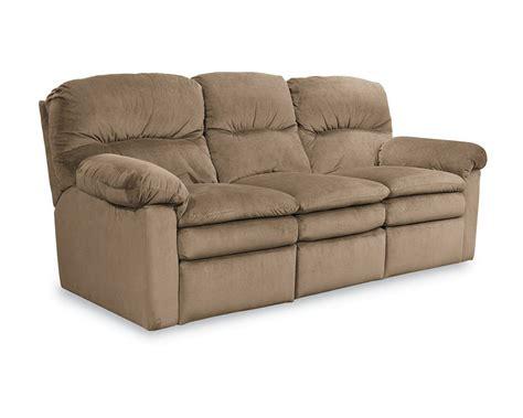 designer reclining sofa sofa best reclining sofa design touchdown