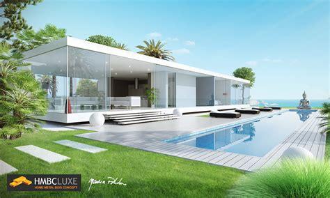 davaus net maison bois moderne luxe avec des id 233 es int 233 ressantes pour la conception de la