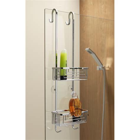 bathroom accessories shower bathroom caddies accessories teak shower caddy shower